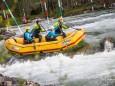 rafting-wildalpen-2019-7582