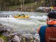 rafting-wildalpen-2019-7585