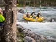 rafting-wildalpen-2019-7591