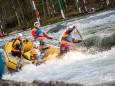 rafting-wildalpen-2019-7597