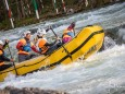 rafting-wildalpen-2019-7599