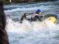 rafting-wildalpen-2019-7614
