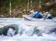 rafting-wildalpen-2019-7620