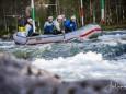 rafting-wildalpen-2019-7632