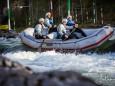 rafting-wildalpen-2019-7634