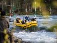 rafting-wildalpen-2019-7642