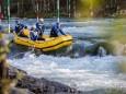 rafting-wildalpen-2019-7654