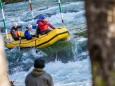 rafting-wildalpen-2019-7662