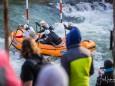 rafting-wildalpen-2019-7671