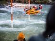 rafting-wildalpen-2019-7685