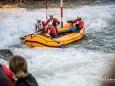 rafting-wildalpen-2019-7693