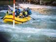rafting-wildalpen-2019-7697