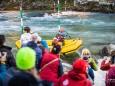 rafting-wildalpen-2019-7702