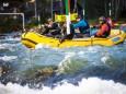 rafting-wildalpen-2019-7713