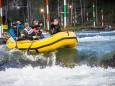 rafting-wildalpen-2019-7721