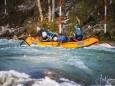 rafting-wildalpen-2019-7728