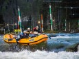 rafting-wildalpen-2019-7736