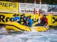 rafting-wildalpen-2019-7747