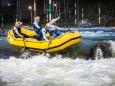 rafting-wildalpen-2019-7754