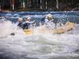 rafting-wildalpen-2019-7758