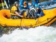 rafting-wildalpen-2019-7762
