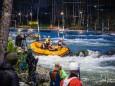 rafting-wildalpen-2019-7780