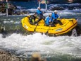 rafting-wildalpen-2019-7785
