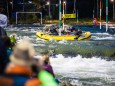 rafting-wildalpen-2019-7790