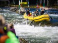 rafting-wildalpen-2019-7794