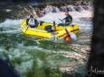 rafting-wildalpen-2019-7808