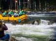 rafting-wildalpen-2019-7820