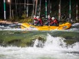 rafting-wildalpen-2019-7828