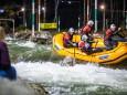 rafting-wildalpen-2019-7833