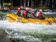rafting-wildalpen-2019-7840