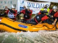 rafting-wildalpen-2019-7852