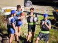 rafting-weltcup-wildalpen-2018-2824