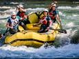 rafting-weltcup-wildalpen-2018-2876