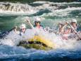 rafting-weltcup-wildalpen-2018-2878