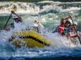 rafting-weltcup-wildalpen-2018-2879