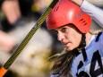 rafting-weltcup-wildalpen-2018-2894
