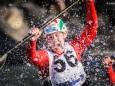 rafting-weltcup-wildalpen-2018-2936