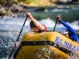 rafting-weltcup-wildalpen-2018-2945