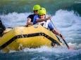 rafting-weltcup-wildalpen-2018-3001