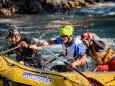 rafting-weltcup-wildalpen-2018-3009