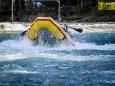 rafting-weltcup-wildalpen-2018-3049