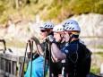 rafting-weltcup-wildalpen-2018-3141