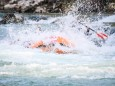 rafting-weltcup-wildalpen-2018-3323