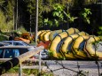 rafting-weltcup-wildalpen-2018-3356