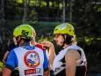rafting-weltcup-wildalpen-2018-3364
