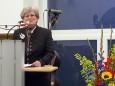 Raiffeisenbank Mariazellerland Generalversammlung - Neue Geschäftsleiterin Herta Reiter